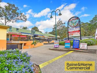 Shop 2&4, 4 Kirkdale Street Chapel Hill QLD 4069 - Image 2
