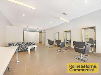 Shop 2&4, 4 Kirkdale Street Chapel Hill QLD 4069 - Image 3