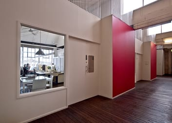 Studio 9/151 Foveaux Street, Surry Hills NSW 2010 - Image 3