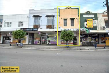 544 Princes Highway Rockdale NSW 2216 - Image 1