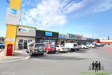 9 Elizabeth Avenue Clontarf QLD 4019 - Image 1
