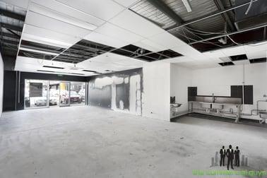 9 Elizabeth Avenue Clontarf QLD 4019 - Image 3