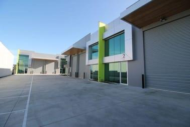 1-22 Corporate Drive Cranbourne West VIC 3977 - Image 2
