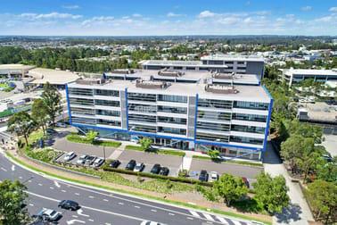 3.04/33 Lexington Drive Bella Vista NSW 2153 - Image 1