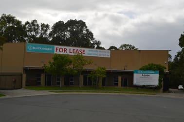 Unit B/1-3 Casua Drive Varsity Lakes QLD 4227 - Image 2