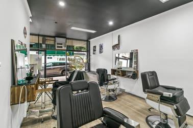 4/60 Florence Street Wynnum QLD 4178 - Image 3