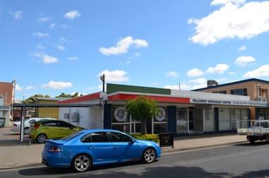 5 Borilla Emerald QLD 4720 - Image 2