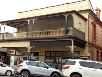26 Tasman Terrace Port Lincoln SA 5606 - Image 1