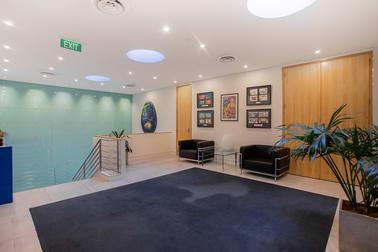 Thornleigh NSW 2120 - Image 3