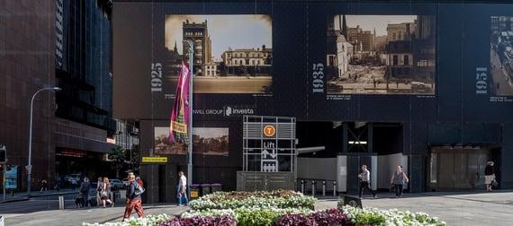 60 Martin  Place Sydney NSW 2000 - Image 3
