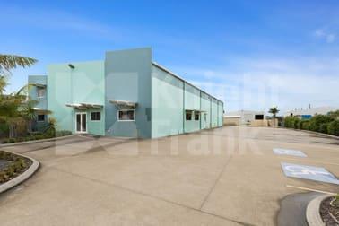 6 Lawson Street Parkhurst QLD 4702 - Image 1