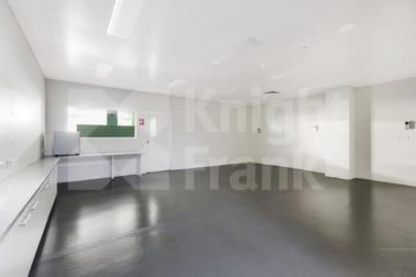 6 Lawson Street Parkhurst QLD 4702 - Image 3