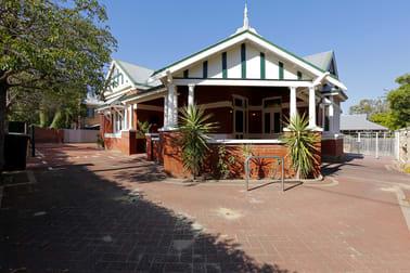526 Fitzgerald Street North Perth WA 6006 - Image 2