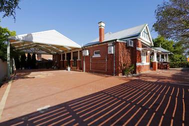 526 Fitzgerald Street North Perth WA 6006 - Image 3