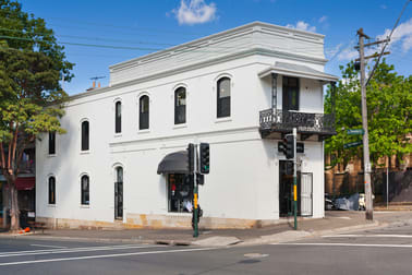 507 Crown  Street Surry Hills NSW 2010 - Image 1