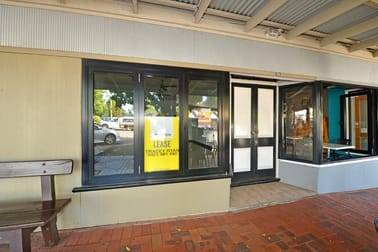 Shop 4/20 Maple Street Cooroy QLD 4563 - Image 2