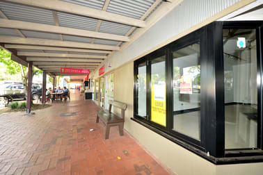 Shop 4/20 Maple Street Cooroy QLD 4563 - Image 3