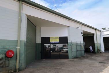 4/21 Lawrence Drive Nerang QLD 4211 - Image 1