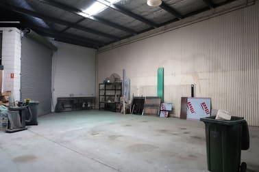 4/21 Lawrence Drive Nerang QLD 4211 - Image 2