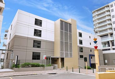 Suite 401/6a Glen Street Milsons Point NSW 2061 - Image 1