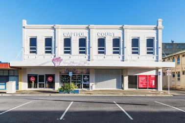 14 Denham Street Rockhampton City QLD 4700 - Image 1