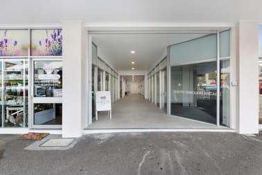 14 Denham Street Rockhampton City QLD 4700 - Image 2