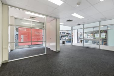 14 Denham Street Rockhampton City QLD 4700 - Image 3