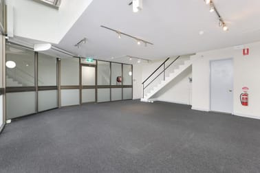 134 Military Road Neutral Bay NSW 2089 - Image 2