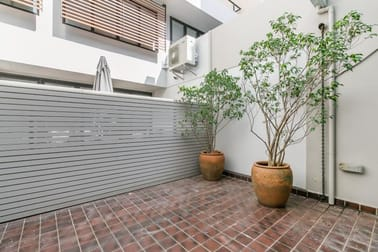 134 Military Road Neutral Bay NSW 2089 - Image 3