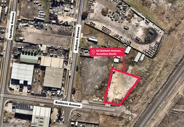 62 Baldwin Avenue Sunshine North VIC 3020 - Image 1