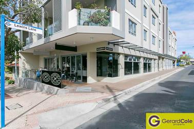 22 Clarke Street Earlwood NSW 2206 - Image 1