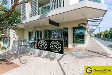 22 Clarke Street Earlwood NSW 2206 - Image 2