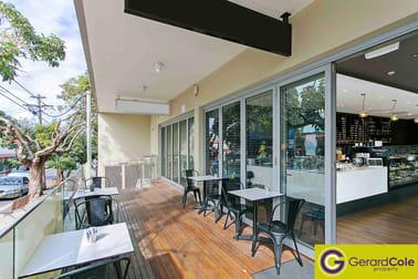 22 Clarke Street Earlwood NSW 2206 - Image 3
