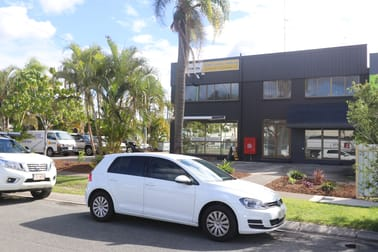 4/7 Central Drive Burleigh Heads QLD 4220 - Image 1