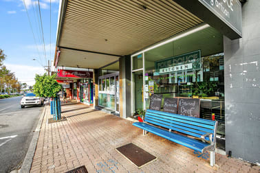 2/549 Sydney  Road Seaforth NSW 2092 - Image 1