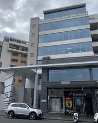 282 Oxford Street Bondi Junction NSW 2022 - Image 2