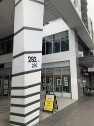 282 Oxford Street Bondi Junction NSW 2022 - Image 3