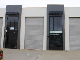 7/33 Township Drive Burleigh Heads QLD 4220 - Image 1