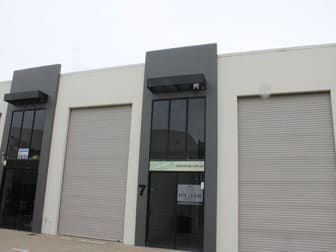 7/33 Township Drive Burleigh Heads QLD 4220 - Image 2