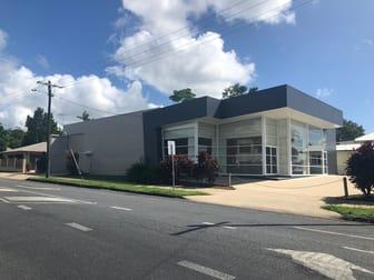 19 Pease Street Manoora QLD 4870 - Image 2