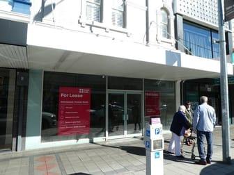 104 Charles Street, Launceston TAS 7250 - Image 2