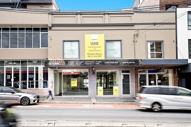 455 Parramatta Road Leichhardt NSW 2040 - Image 1