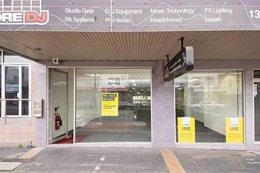 455 Parramatta Road Leichhardt NSW 2040 - Image 2