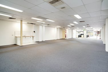 455 Parramatta Road Leichhardt NSW 2040 - Image 3