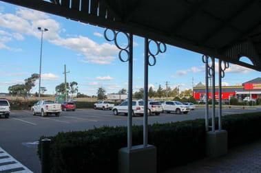 2/383-391 Goonoo Goonoo Road Tamworth NSW 2340 - Image 2