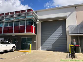 10/1-3 Business Drive Narangba QLD 4504 - Image 1