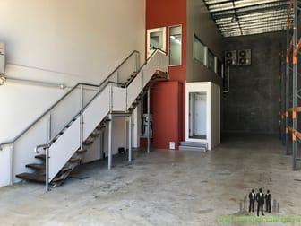 10/1-3 Business Drive Narangba QLD 4504 - Image 2