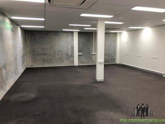10/1-3 Business Drive Narangba QLD 4504 - Image 3