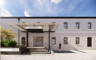 7D PERCY STREET Mount Gambier SA 5290 - Image 1