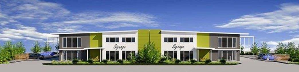 64 & 66 Hoopers Road Kunda Park QLD 4556 - Image 1